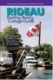 Rideau Boating & Road Guide