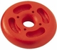 Ronstan 60mm Trapeze Donut