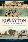 Rowayton Waterfront