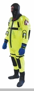 FirstWatch RS-1000 Ice Rescue Suit