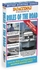 Rules Of The Road - The Boater's Highway Code