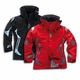 Sailing Jackets and Vests on SALE