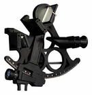 New Sextant Collection