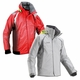 SLAM Force 2 Jacket - Mens