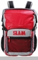 SLAM Zaino Angler Backpack