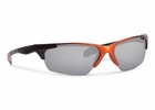 Smith Forecast Climb Sunglasses