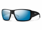 Smith Guides Choice Sunglasses