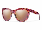 Smith SIDNEY Sunglasses