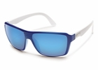 Smith Suncloud Colfax Sunglasses
