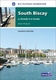 South Biscay - 7th Ed.