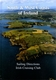 South & West Coasts of Ireland Guide - 11th Ed.
