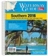 Southern Waterway Guide - 2016 Ed.