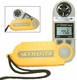 Speedtech Skymaster Weather Meter
