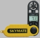 Speedtech Skymate Mobile Wind Meter
