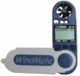 Speedtech WindMate Basic Windmeter