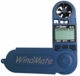 Speedtech WM-300 WindMate Meter