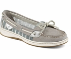 Sperry Angelfish 2 Womens Boat Shoes