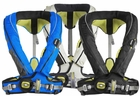 Spinlock Deckware PFD