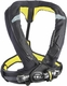 Spinlock 5D Pro Sensor DeckVest - Safe Boating Week Promo