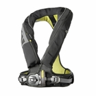 Spinlock Hydrostatic Inflatable DeckVest 5D