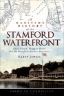 Stamford Waterfront