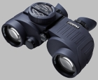 Steiner Commander Global C 7x50 Binoculars
