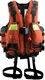 Force6 Swift Water Rescuer Vest