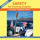 Suddenly Alone � Safety for Cruising Couples
