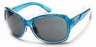 SunCloud Cassandra By Smith Optics