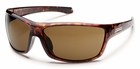 SunCloud Conductor By Smith Optics