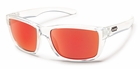 SunCloud Mayor By Smith Optics