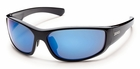 SunCloud Pursuit by Smith Optics
