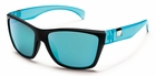 SunCloud SpeedTrap By Smith Optics