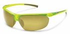 SunCloud Zephyr By Smith Optics