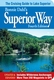 Superior Way - 4th Ed.
