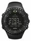 Suunto Core Watch
