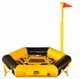 Switlik MOM 600 Throwable Rescue Platform