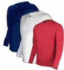 Technical Sailing Shirts