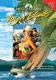 The 2015 - 2016 Cruising Guide to the Virgin Islands - 17th Ed.
