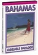 The Bahamas DVD