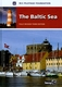 The Baltic Sea - 3rd Ed.