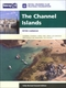 The Channel Islands - 2nd Ed.