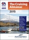 The Cruising Almanac 2015