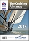 The Cruising Almanac 2017