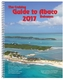 The Cruising Guide to Abaco, Bahamas 2017