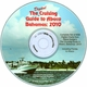 The DIGITAL Cruising Guide to Abaco Bahamas 2010