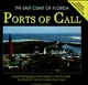 The EAST Coast of Florida Ports of Call & Anchorages