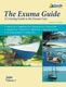 The Exuma Guide - 3rd Ed.