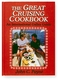 The Great Cruising Cookbook
