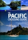 The Pacific Crossing Guide - 2nd Ed.